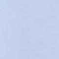 """Ткань для пэчворк (50x55см) Cloud из коллекции """"Kona Cotton"""" """"Robert Kaufman""""(США)"""