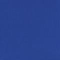 """Ткань для пэчворк (50x55см) Deep blue из коллекции """"Kona Cotton"""" """"Robert Kaufman""""(США)"""