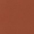 "Ткань для пэчворк (50x55см) Spice из коллекции ""Kona Cotton"" ""Robert Kaufman""(США)"