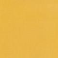 """Ткань для пэчворк (50x55см) Curry из коллекции """"Kona Cotton"""" """"Robert Kaufman""""(США)"""
