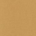 """Ткань для пэчворк (50x55см) Caramel из коллекции """"Kona Cotton"""" """"Robert Kaufman""""(США)"""