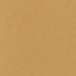 """Ткань для пэчворк Caramel из коллекции """"Kona Cotton"""" """"Robert Kaufman""""(США)"""