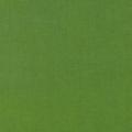 "Ткань для пэчворк (50x55см) Grass green из коллекции ""Kona Cotton"" ""Robert Kaufman""(США)"