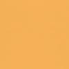 """Ткань для пэчворк (50x55см) Ochre из коллекции """"Kona Cotton"""" """"Robert Kaufman""""(США)"""