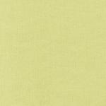 """Ткань для пэчворк (50x55см) Celery из коллекции """"Kona Cotton"""" """"Robert Kaufman""""(США)"""