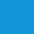 "Ткань для пэчворк (50x55см) Water из коллекции ""Kona Cotton"" ""Robert Kaufman""(США)"