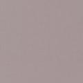 "Ткань для пэчворк (50x55см) Smoke из коллекции ""Kona Cotton"" ""Robert Kaufman""(США)"