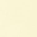 "Ткань для пэчворк (50x55см) Eggshell из коллекции ""Kona Cotton"" ""Robert Kaufman""(США)"