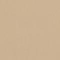 "Ткань для пэчворк (50x55см) Straw из коллекции ""Kona Cotton"" ""Robert Kaufman""(США)"
