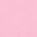 """Ткань для пэчворк (50x55см) Baby pink из коллекции """"Kona Cotton"""" """"Robert Kaufman""""(США)"""