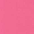 """Ткань для пэчворк (50x55см) Camellia из коллекции """"Kona Cotton"""" """"Robert Kaufman""""(США)"""