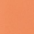 """Ткань для пэчворк (50x55см) Mango из коллекции """"Kona Cotton"""" """"Robert Kaufman""""(США)"""