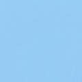 """Ткань для пэчворк (50x55см) Lake из коллекции """"Kona Cotton"""" """"Robert Kaufman""""(США)"""