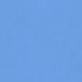 """Ткань для пэчворк (50x55см) Evening из коллекции """"Kona Cotton"""" """"Robert Kaufman""""(США)"""