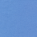 "Ткань для пэчворк (50x55см) Blue jay из коллекции ""Kona Cotton"" ""Robert Kaufman""(США)"