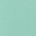 "Ткань для пэчворк (50x55см) Aloe из коллекции ""Kona Cotton"" ""Robert Kaufman""(США)"