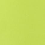 """Ткань для пэчворк (50x55см) Cactus из коллекции """"Kona Cotton"""" """"Robert Kaufman""""(США)"""