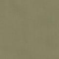 "Ткань для пэчворк (50x55см) Swett Pea из коллекции ""Kona Cotton"" ""Robert Kaufman""(США)"