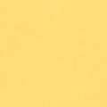 "Ткань для пэчворк (50x55см) Lemon из коллекции ""Kona Cotton"" ""Robert Kaufman""(США)"