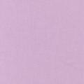 """Ткань для пэчворк (50x55см) Petunia из коллекции """"Kona Cotton"""" """"Robert Kaufman""""(США)"""