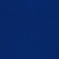 """Ткань для пэчворк (50x55см) Ocean из коллекции """"Kona Cotton"""" """"Robert Kaufman""""(США)"""