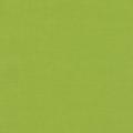 """Ткань для пэчворк (50x55см) Sprout из коллекции """"Kona Cotton"""" """"Robert Kaufman""""(США)"""