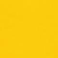 """Ткань для пэчворк (50x55см) Canary из коллекции """"Kona Cotton"""" """"Robert Kaufman""""(США)"""