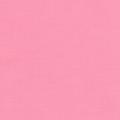 """Ткань для пэчворк (50x55см) Bubble gum из коллекции """"Kona Cotton"""" """"Robert Kaufman""""(США)"""