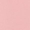 """Ткань для пэчворк (50x55см) Primrose из коллекции """"Kona Cotton"""" """"Robert Kaufman""""(США)"""