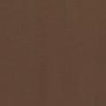 """Ткань для пэчворк (50x55см) Sable из коллекции """"Kona Cotton"""" """"Robert Kaufman""""(США)"""