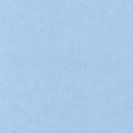 """Ткань для пэчворк (50x55см) Blueberry из коллекции """"Kona Cotton"""" """"Robert Kaufman""""(США)"""