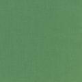 """Ткань для пэчворк (50x55см) Leaf из коллекции """"Kona Cotton"""" """"Robert Kaufman""""(США)"""