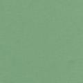 """Ткань для пэчворк (50x55см) Spring из коллекции """"Kona Cotton"""" """"Robert Kaufman""""(США)"""