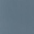 """Ткань для пэчворк (50x55см) Graphite из коллекции """"Kona Cotton"""" """"Robert Kaufman""""(США)"""