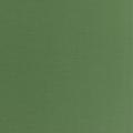 """Ткань для пэчворк (50x55см) Laurel из коллекции """"Kona Cotton"""" """"Robert Kaufman""""(США)"""