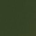 "Ткань для пэчворк (50x55см) Palm из коллекции ""Kona Cotton"" ""Robert Kaufman""(США)"