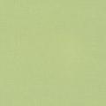 """Ткань для пэчворк (50x55см) Tarragon из коллекции """"Kona Cotton"""" """"Robert Kaufman""""(США)"""
