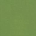"""Ткань для пэчворк (50x55см) Peridot из коллекции """"Kona Cotton"""" """"Robert Kaufman""""(США)"""