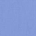 "Ткань для пэчворк (50x55см) Grapemist из коллекции ""Kona Cotton"" ""Robert Kaufman""(США)"