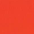 """Ткань для пэчворк (50x55см) Flame из коллекции """"Kona Cotton"""" """"Robert Kaufman""""(США)"""