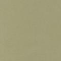 "Ткань для пэчворк (50x55см) Herb из коллекции ""Kona Cotton"" ""Robert Kaufman""(США)"