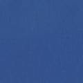 """Ткань для пэчворк (50x55см) Regatta из коллекции """"Kona Cotton"""" """"Robert Kaufman""""(США)"""