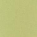 """Ткань для пэчворк (50x55см) Artichoke из коллекции """"Kona Cotton"""" """"Robert Kaufman""""(США)"""