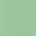 """Ткань для пэчворк (50x55см) Asparagus из коллекции """"Kona Cotton"""" """"Robert Kaufman""""(США)"""