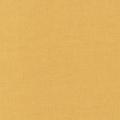 """Ткань для пэчворк (50x55см) Butterscotch из коллекции """"Kona Cotton"""" """"Robert Kaufman""""(США)"""