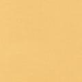 """Ткань для пэчворк (50x55см) Cheddar из коллекции """"Kona Cotton"""" """"Robert Kaufman""""(США)"""