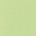 """Ткань для пэчворк (50x55см) Green tea из коллекции """"Kona Cotton"""" """"Robert Kaufman""""(США)"""