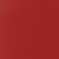 "Ткань для пэчворк (50x55см) Ruby из коллекции ""Kona Cotton"" ""Robert Kaufman""(США)"