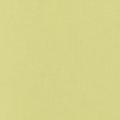"Ткань для пэчворк (50x55см) Zucchini из коллекции ""Kona Cotton"" ""Robert Kaufman""(США)"