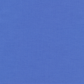 "Ткань для пэчворк (50x55см) Lapis из коллекции ""Kona Cotton"" ""Robert Kaufman""(США)"
